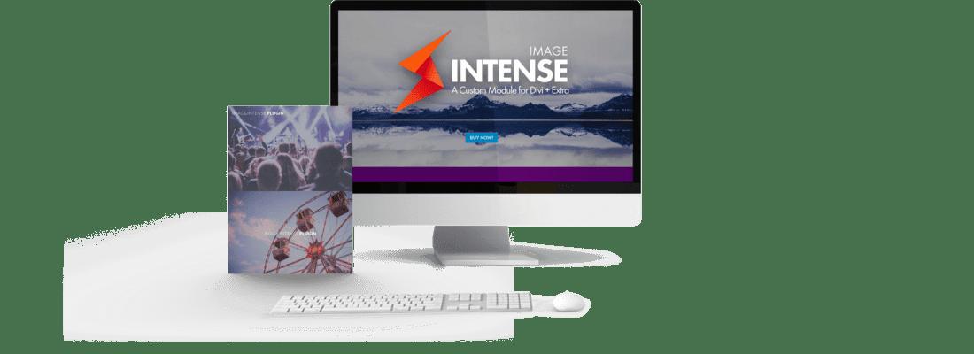 image-intense-2