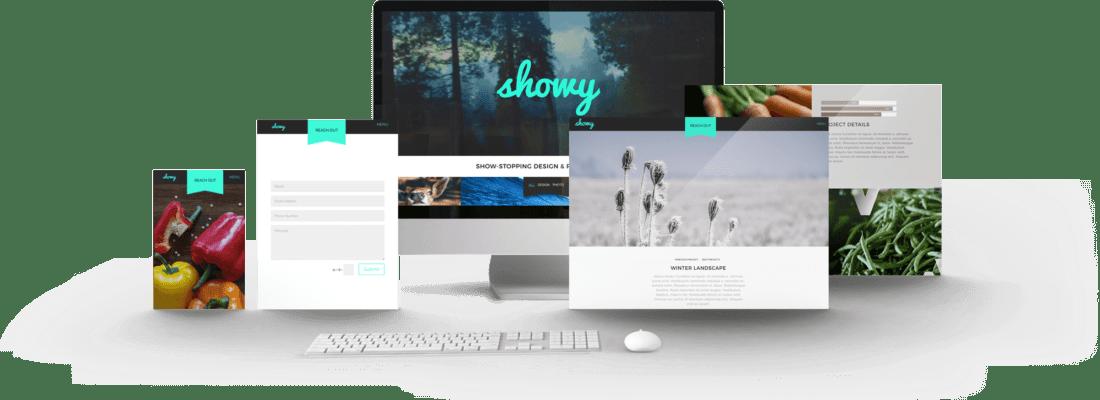 showy-2